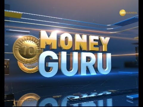Money Guru: Top 6 funds which can make you richer