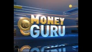 Money Guru: Top 6 funds which can make you richer