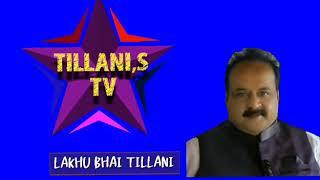 Chalte chalte mere hindi karaoke
