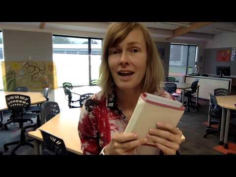 Montessori 6-12 Language 3Pt Cards