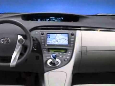 2010 Toyota Prius III Hatchback   Manassas, VA