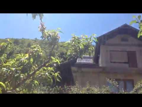السياحة، إلى داخل، ماسيدونيا، كوسوفو، مونتينيغرو tourism in Macedonia, Kosovo, Montenegro