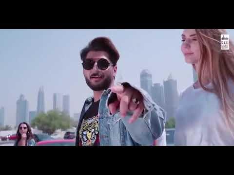 0508897f2c79b High Waist Jeans Bilal Saeed Ziggy Bonafide Hd Video  MUSIC WORLD ...