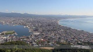 函館市 北海道 Hakodate, Hokkaido JAPAN