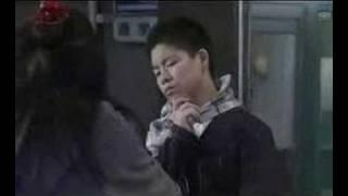 Naruki Forum Naruki 演歌女王 松川尚瑠輝.
