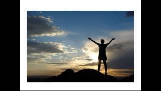 Работа мечты: помощь в трудоустройстве 015 Как найти работу с помощью социальных сетей(Социальные сети становятся все более популярными среди соискателей. Какие же особенности имеет поиск рабо..., 2017-02-22T07:05:15.000Z)