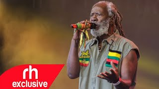 REGGAE ROOTS MIX 2020 BEST OF REGGAE AND ROOTS MIX  - DJ MARINAH  / RH EXCLUSIVE
