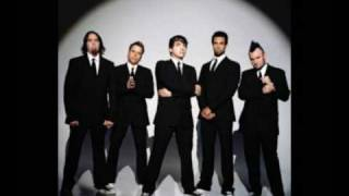 Bloodhound Gang-The inevitable return of the great white dope