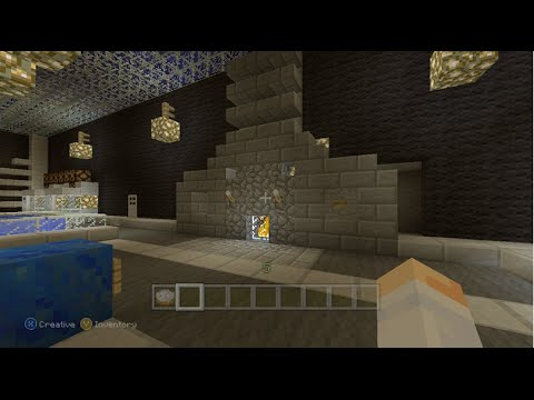 Stampy S Crafting Room