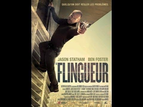 LE FLINGUEUR 2 TÉLÉCHARGER