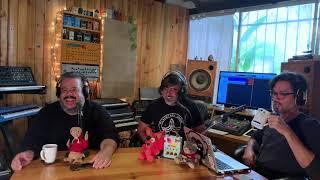 Tomates Fritos - AudioBloc