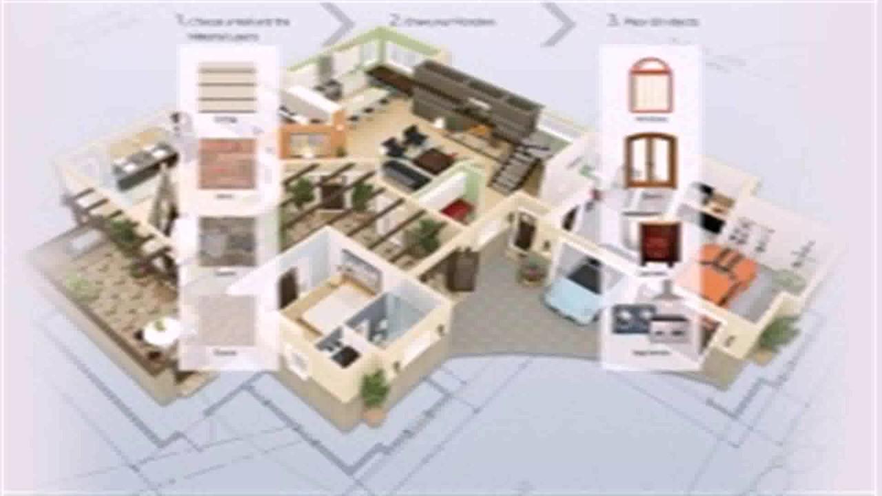 Best Floor Plan Design App For Mac – Gurus Floor