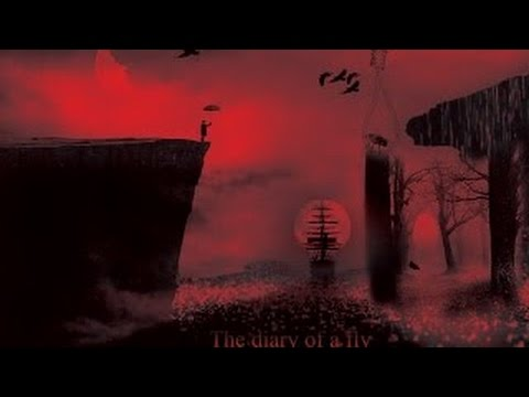 Lilium / Transmissions Of All The Goodbyes Full Album 2000