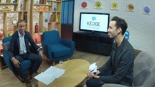 EN - KEDGE Business School - MSc Innovation \u0026 International Purchasing