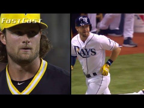 1/8/18: MLB.com FastCast: Astros seek top starter