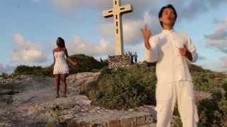 Dinh VZ - Twa Kilti - Clip officiel (+Sout-titres Cr, Fr) - Translation