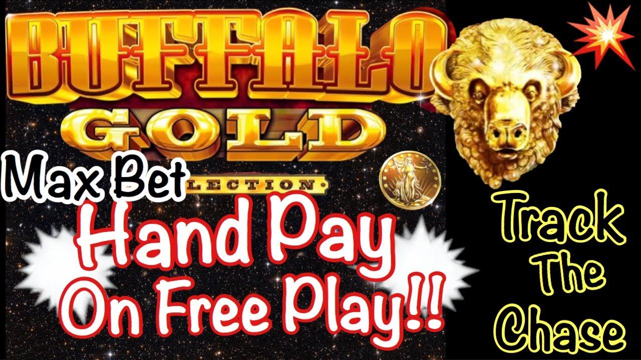 slot inferno casino instant play