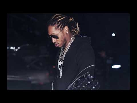 Future- I'll Be Yours (Lyrics)