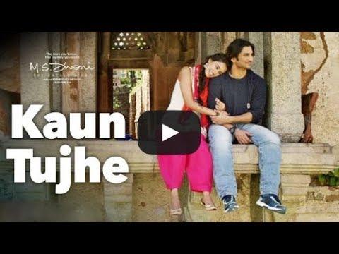 Kaun tujhe Yun Pyar Karega | Palak Muchhal | Whatsapp Love video |