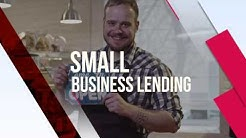 BrightStar Credit Union Business Lending