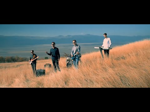 Martini Band & KUD Ljubunčić  - Jedan dan života (Official Video 2019)