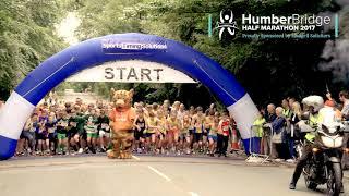 Tommy Coyle Humber brige half marathon socialmedia2