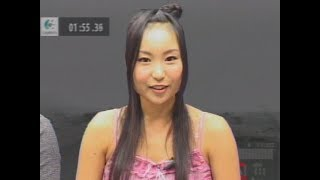 今回は2005年09月29日分のダイジェストです。 MC「三宅梢子」 ゲスト...