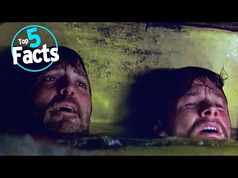 Download Youtube: Top 5 Terrifying Drowning Facts
