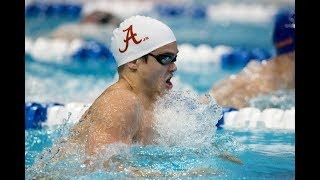 Practice + Pancakes: Bama Mid Group Gets Race Reps with Pace 50's