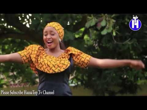 Kayar Baya - Sabuwar Waka 2018 Latest Hausa Song thumbnail