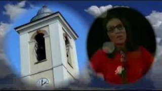 nana mouskouri - the three bells - 1974