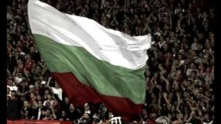 We Are CSKA SOFIA