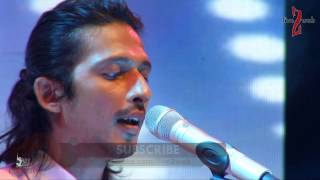 Tomar Jonno | Arnob & Friends | Joy Bangla Concert [HD]