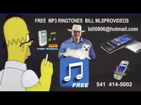 FREE MP3 RINGTONES 30 SECONDS LAW AND ORDER