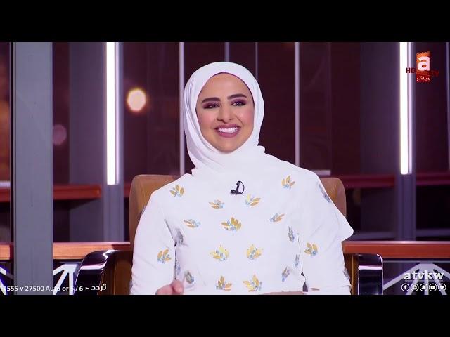محمد رمضان الاجدر بدور احمد زكي وتمنيت افراح ابليس - النجمة منى عبدالغني ع السيف