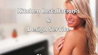 Clive Allen & Sons Plumbing of Mickleover Derby