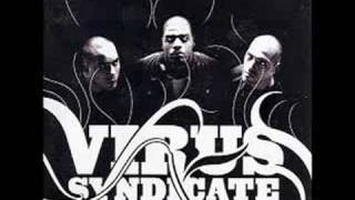Virus Syndicate - Wasted