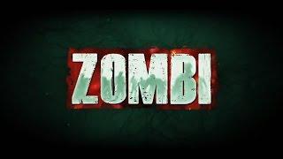 Дебютный трейлер Zombi (Trailer) на русском языке