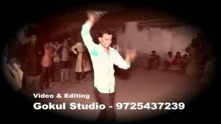 02 Rajput Ni Talwar ( Mahendrasinh )