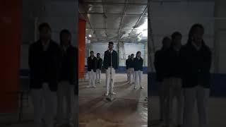 Gurukul PM Vidyalaya_ Bangali