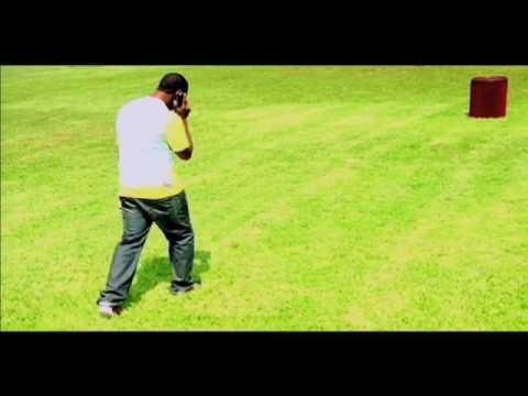 Rick Ross Miami Gardens Anti Litter Campaign - YouTube
