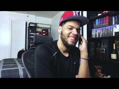 Khea - Vete (Shot by Ballve) - Khea vete video oficial reaccion
