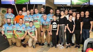 X Łubudu Bowling Cup 2019