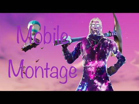 fortnite-mobile-montage---11-minutes