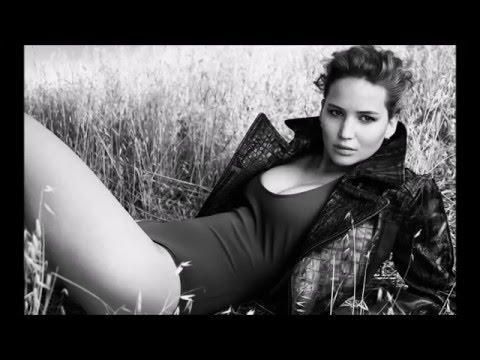Deep In The Meadow (lyrics) - Jennifer Lawrence - Mockingjay 2