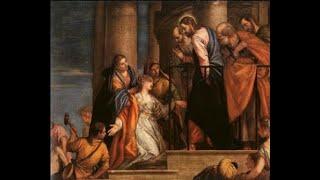 Eglise Protestante Unie du Vésinet - culte du 27 juin 2021 - Confirmations Baptêmes
