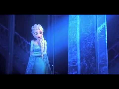 Frozen Best Olaf Moments Pt1 Youtube