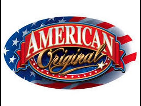 slots gratis online american pocker