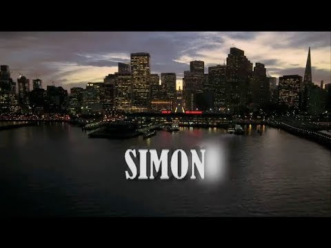 'Simon' - EPK