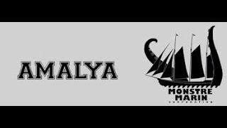 Amalya - La Fin Du Conte